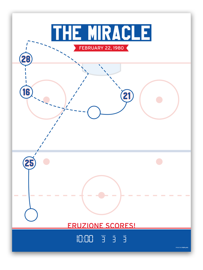 miracle-ice-wall.png