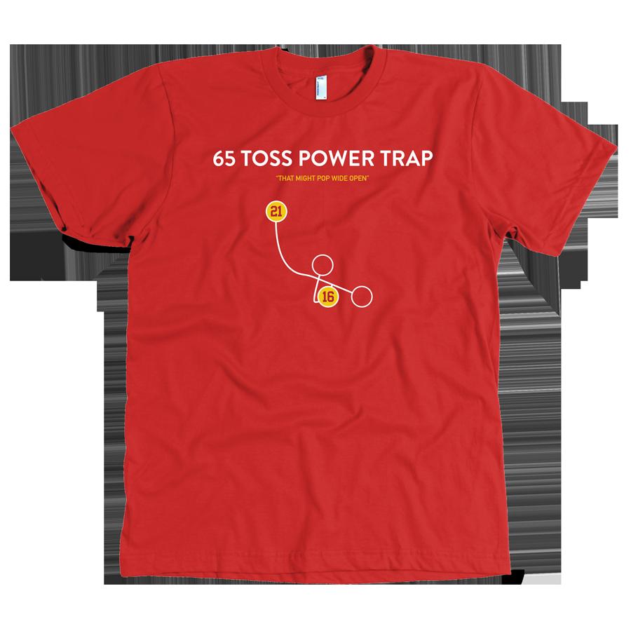 65-toss-shirt.png