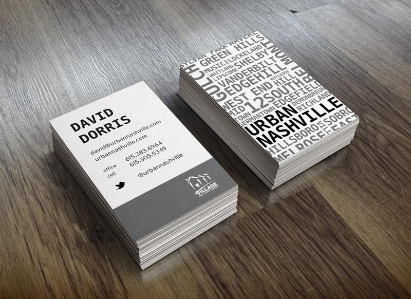 dorris-cards-mock.jpg