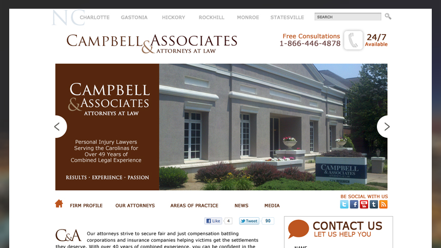 campbell-site.jpg