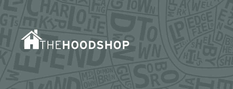 The Hood Shop