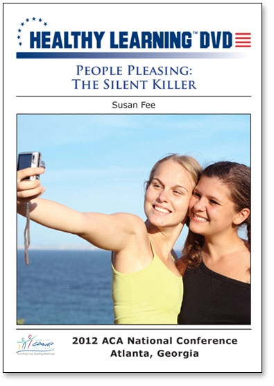 people-pleasing-dvd.jpg