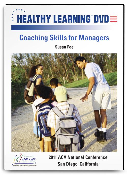 CoachingSkills.jpg