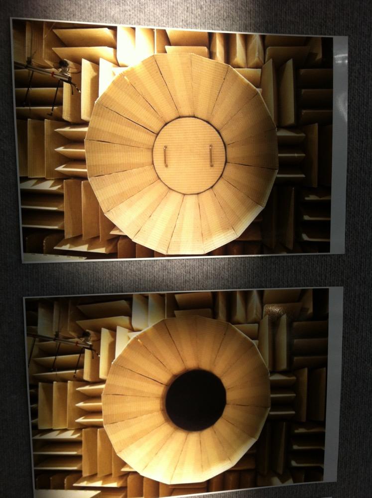 Chamber.airduct.jpg