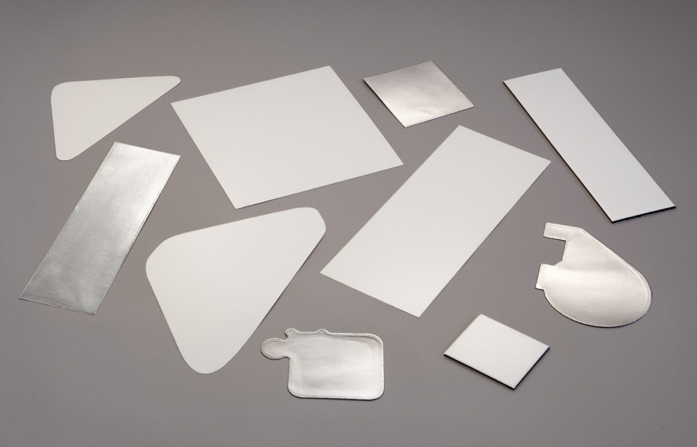 Shapes - White, Aluminum.jpg