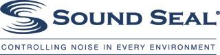 SoundSeal-Logo-Blue_CMYK.jpeg