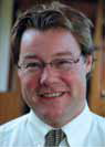 J Minford Minford Chartered Accountant