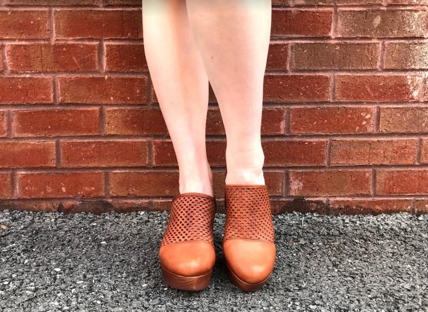 Shoe A.png