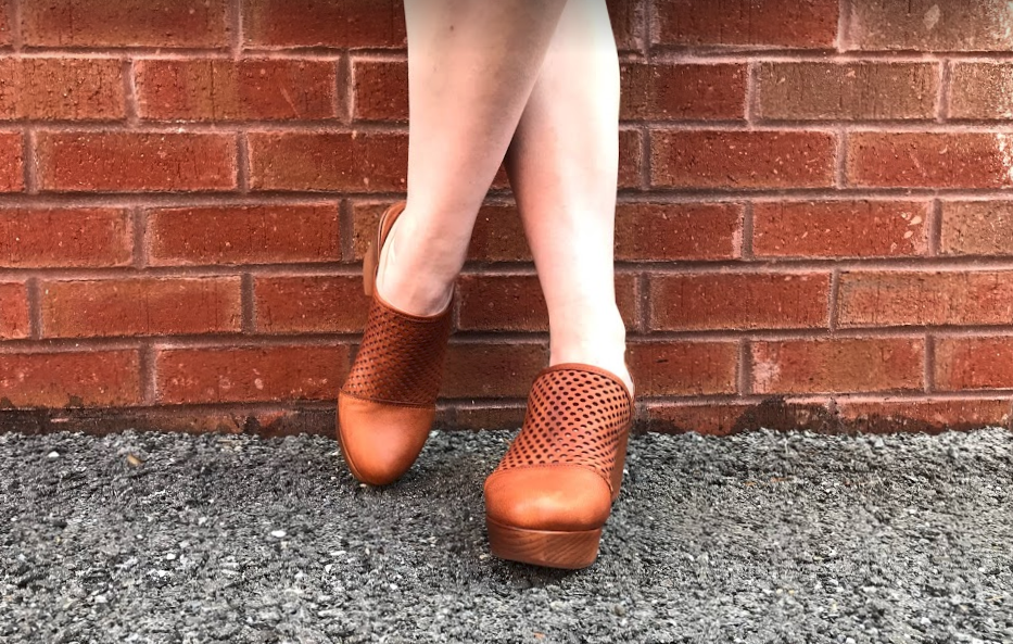 Shoe B.png