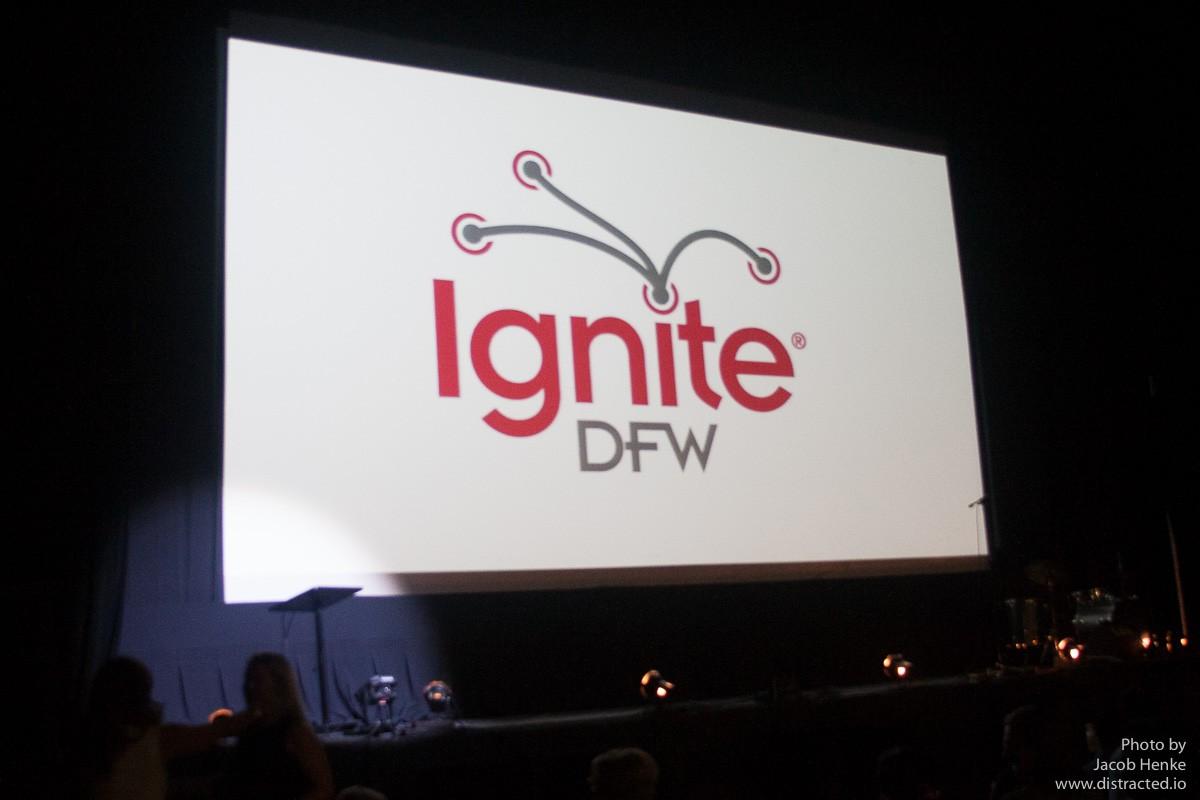 IgniteDFW.jpg
