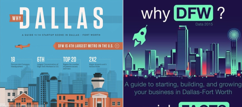 Why Dallas Infographic.png