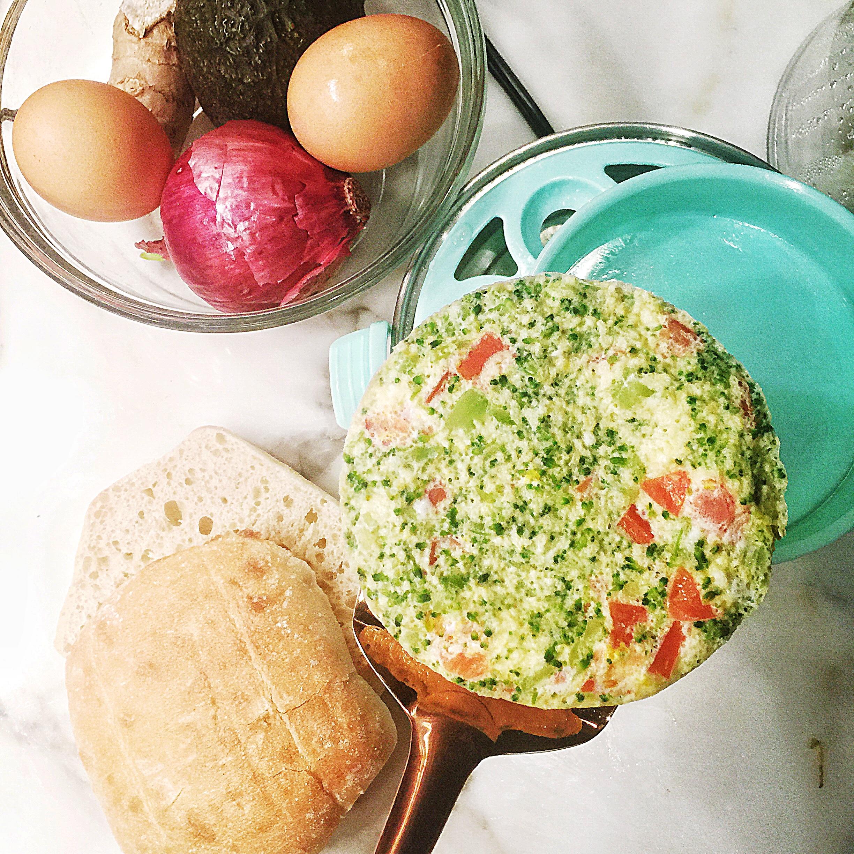 omlette-egg-cooker.jpeg