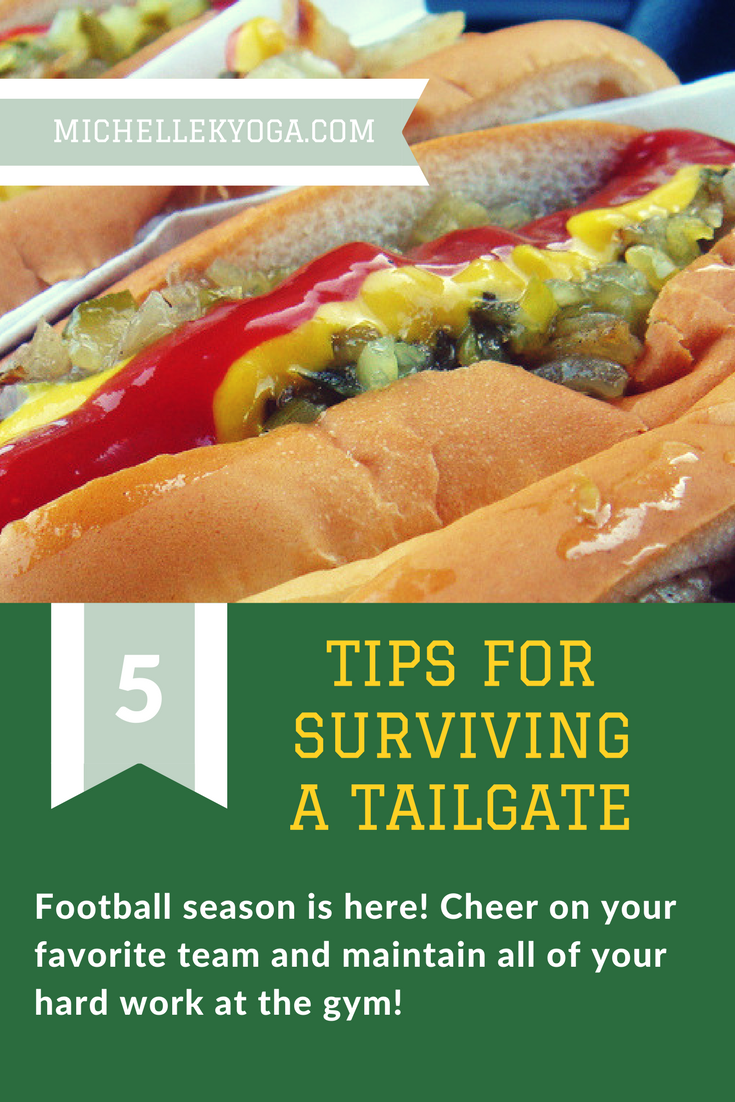 Tailgate tips.png