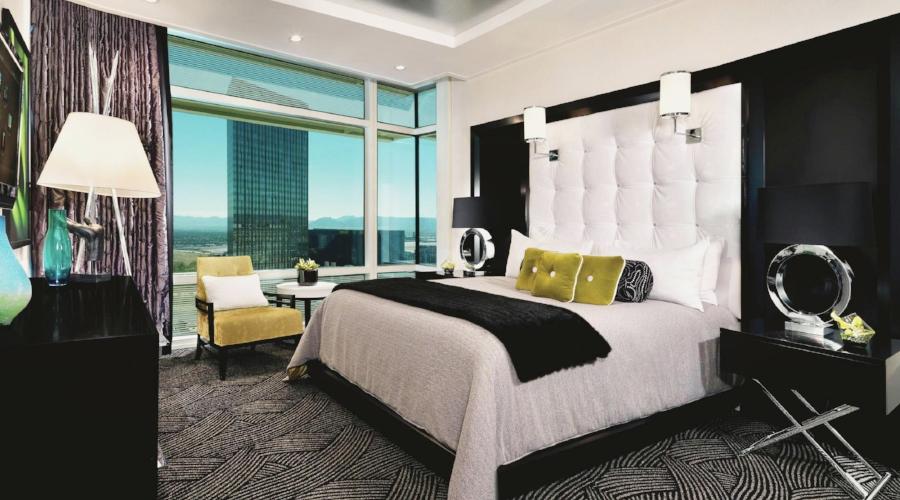 aria-sky-suites-one-bedroom-penthouse-suite-bedroom.jpg