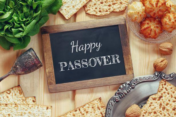 Pesah-celebration-concept-jewish-Passover-holiday.jpg