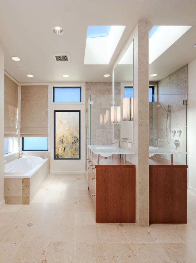 kirklandbathroom.JPG