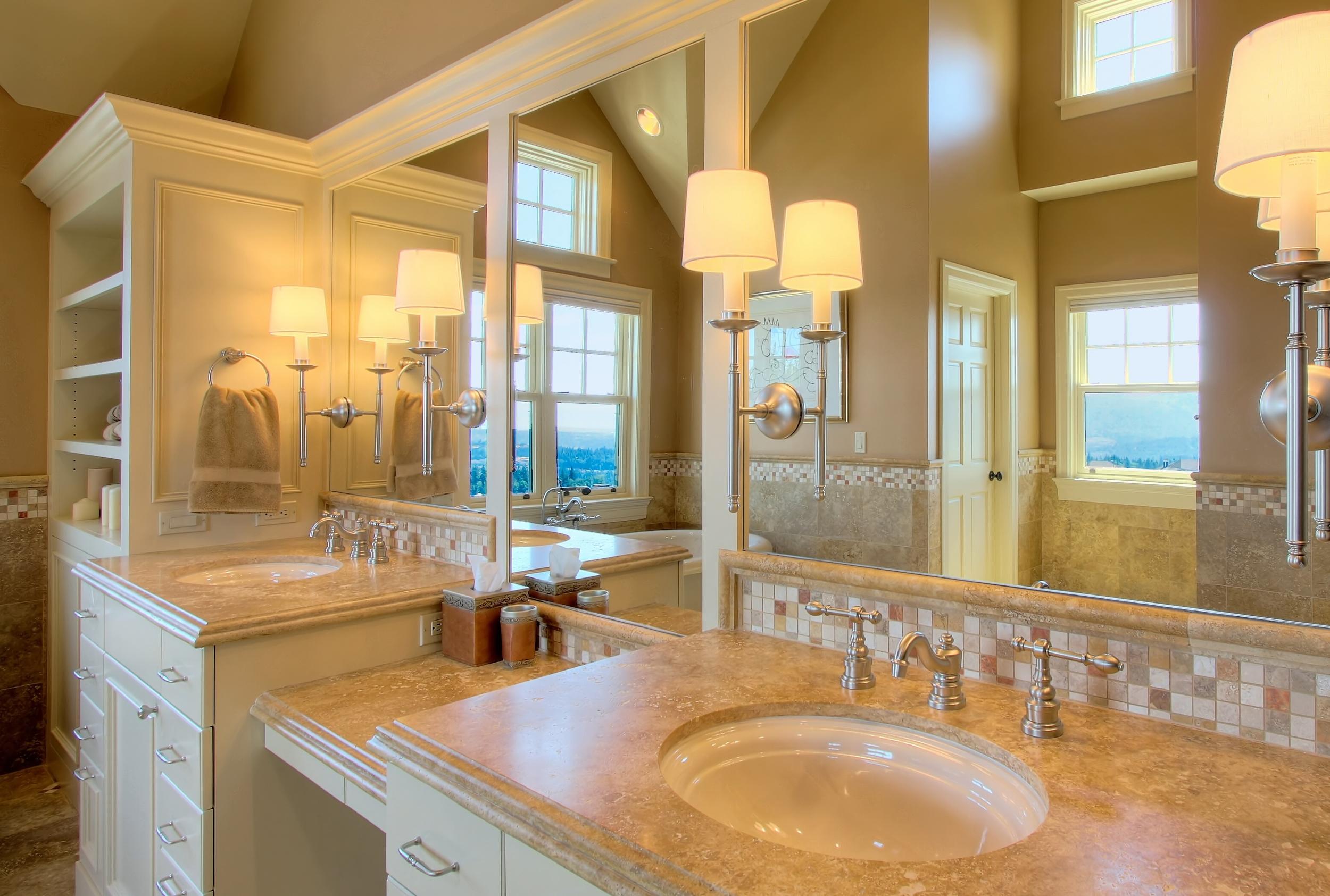 bathroom1 crop2.jpg
