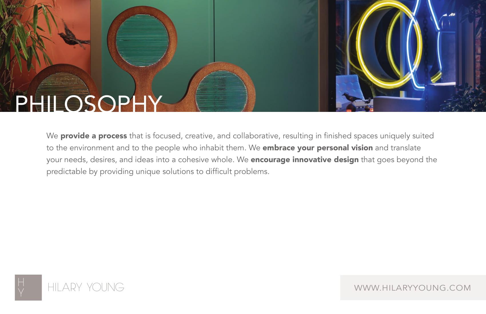 HilaryYoung - Resume-04.jpg