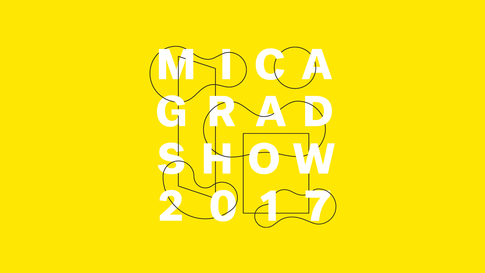 micagradshow-01.png