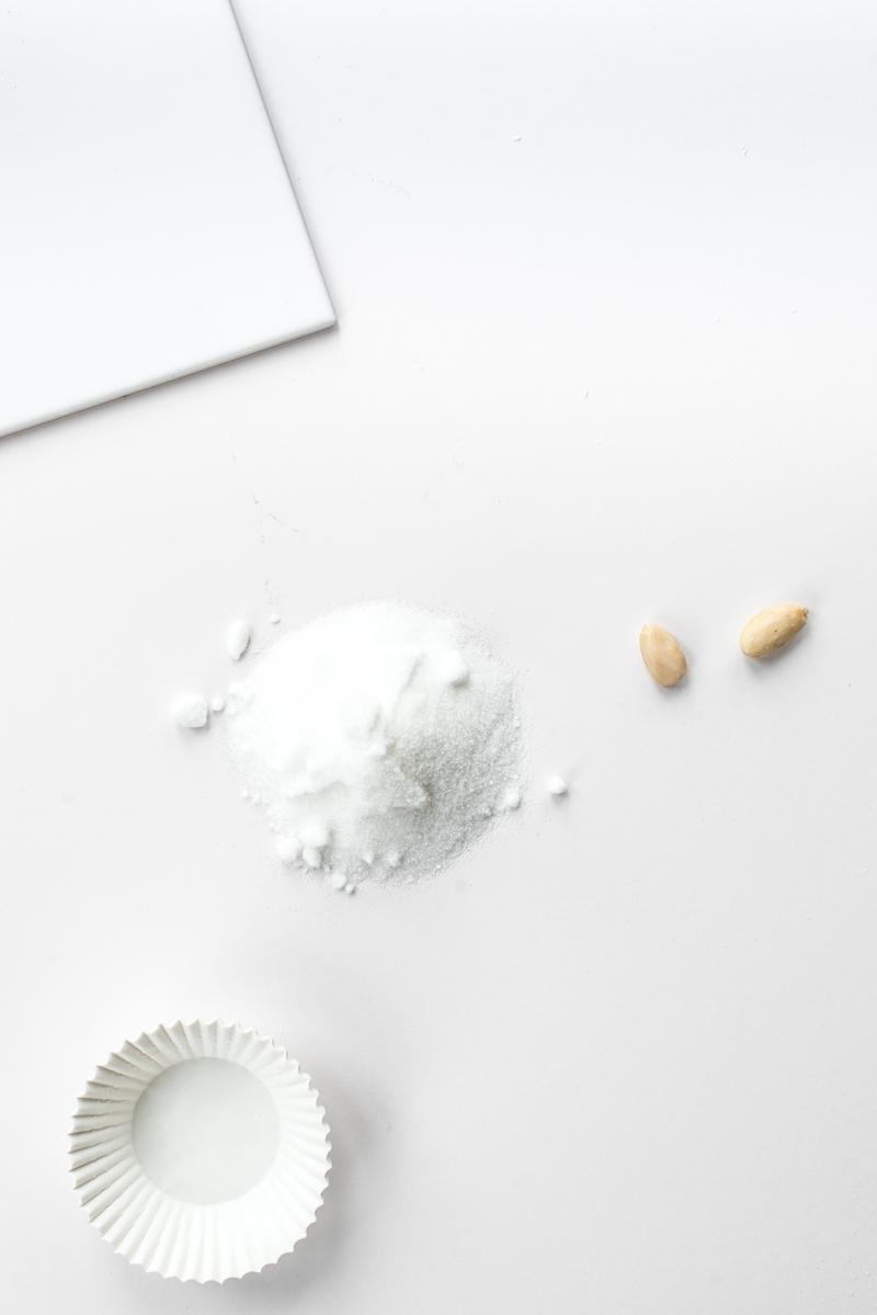 White On White-030.jpg