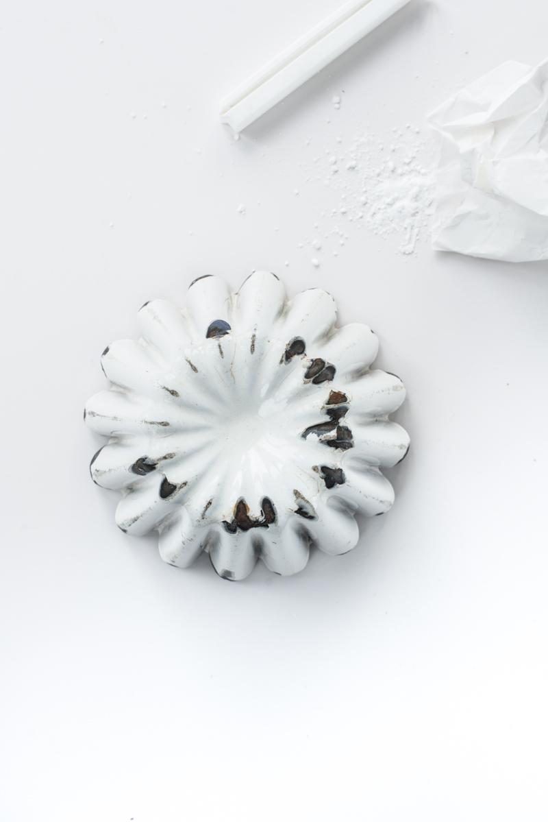 White On White-100.jpg