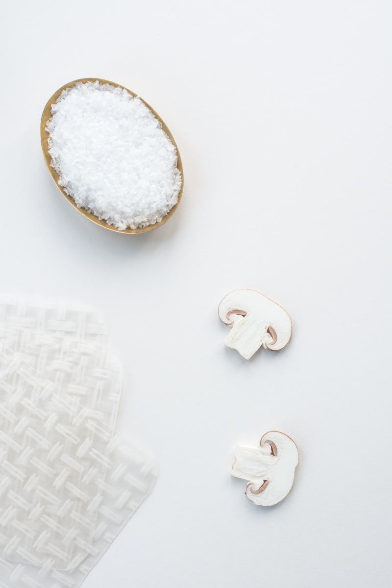 White On White-123.jpg