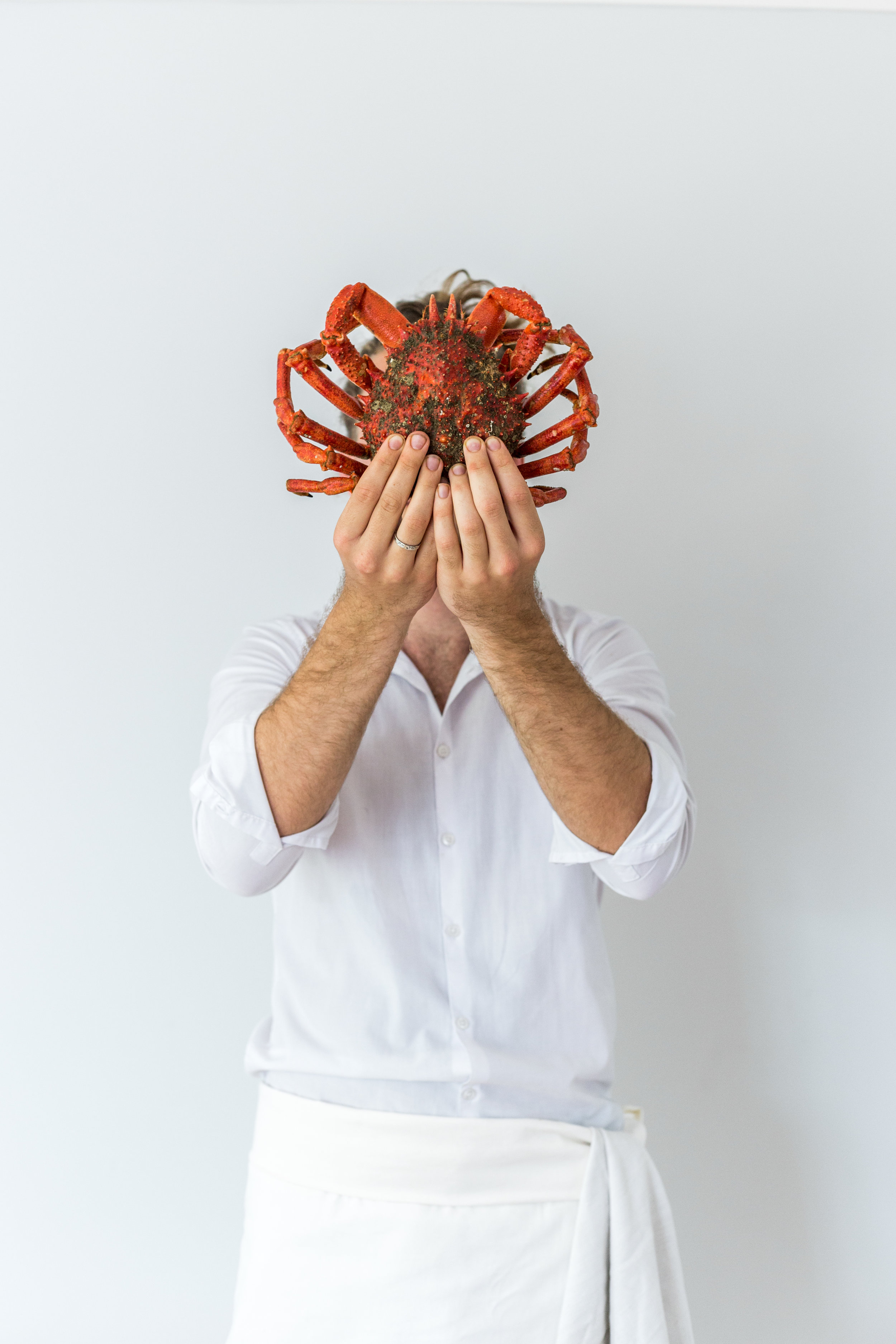 Chef-97.jpg