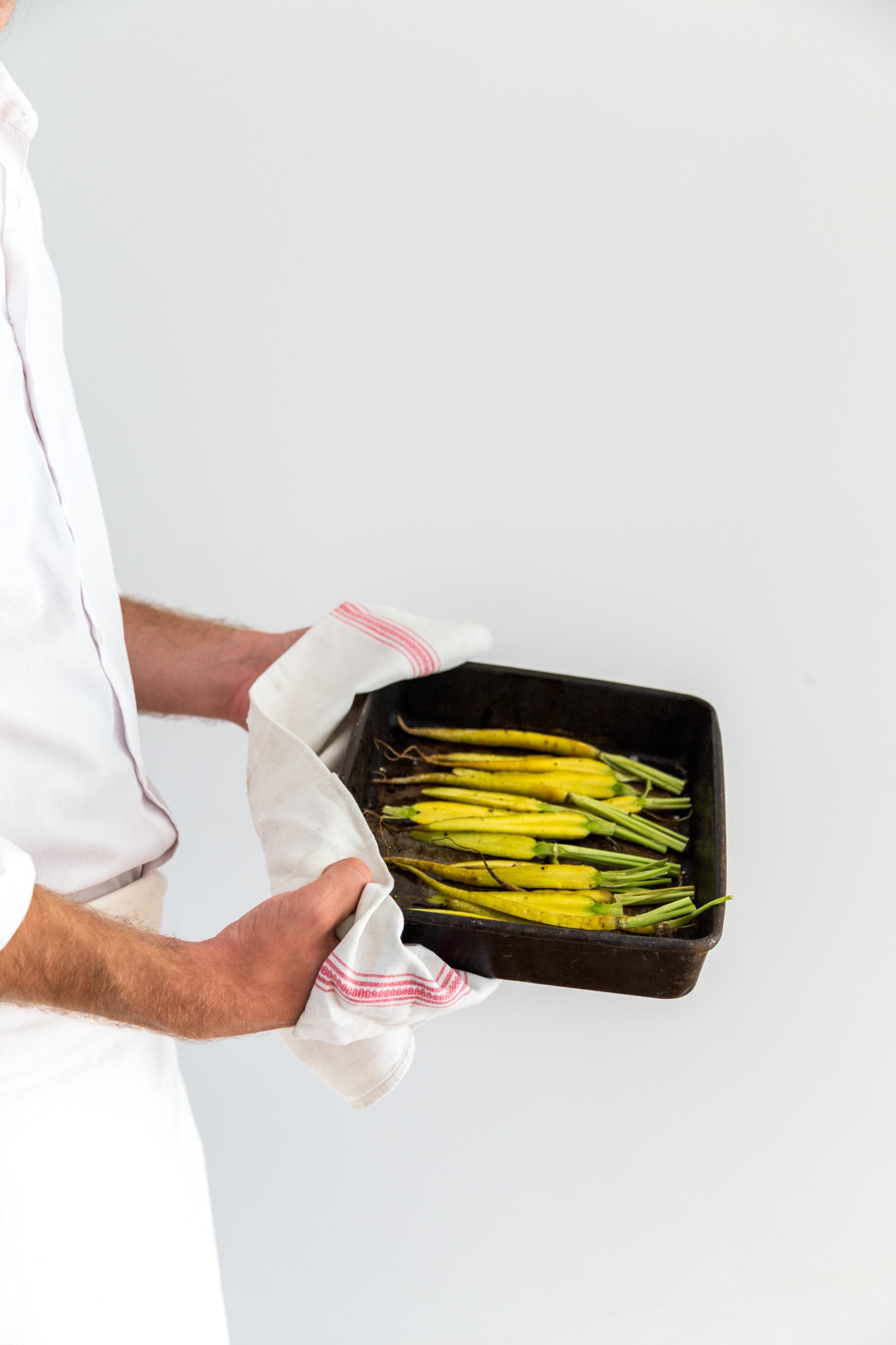 Chef-52.jpg