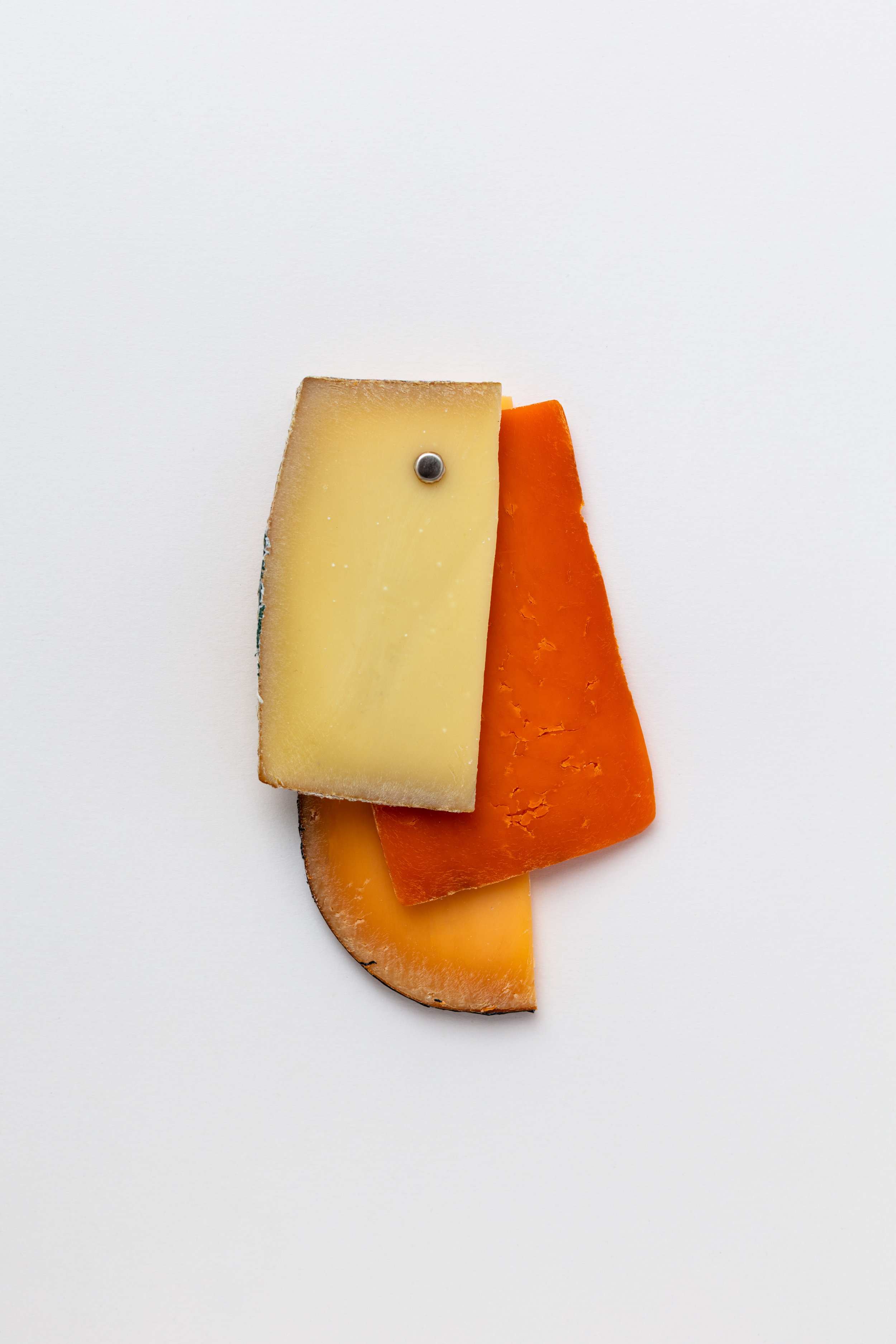 NP-CW-Cheese10.jpg