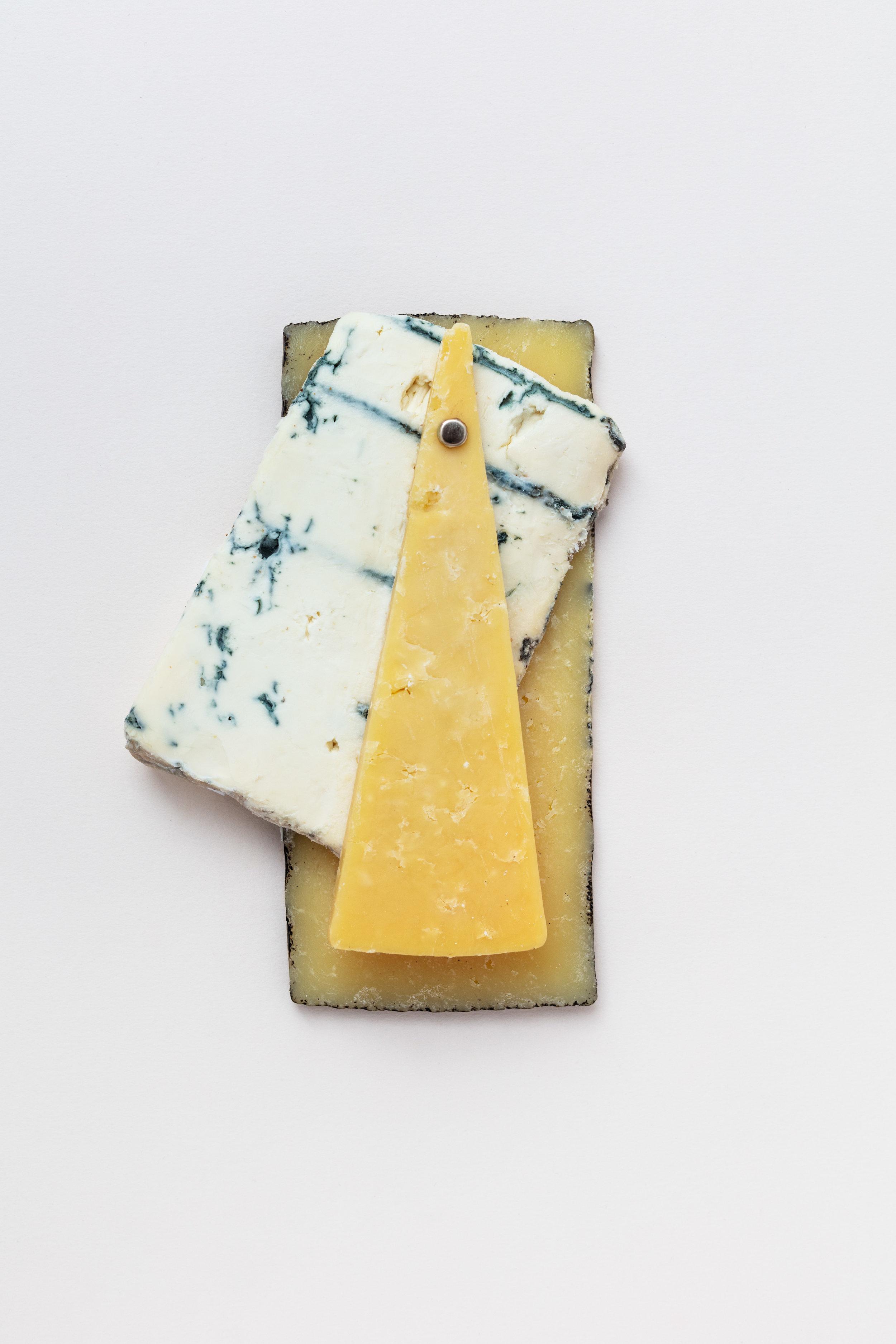 NP-CW-Cheese11.jpg