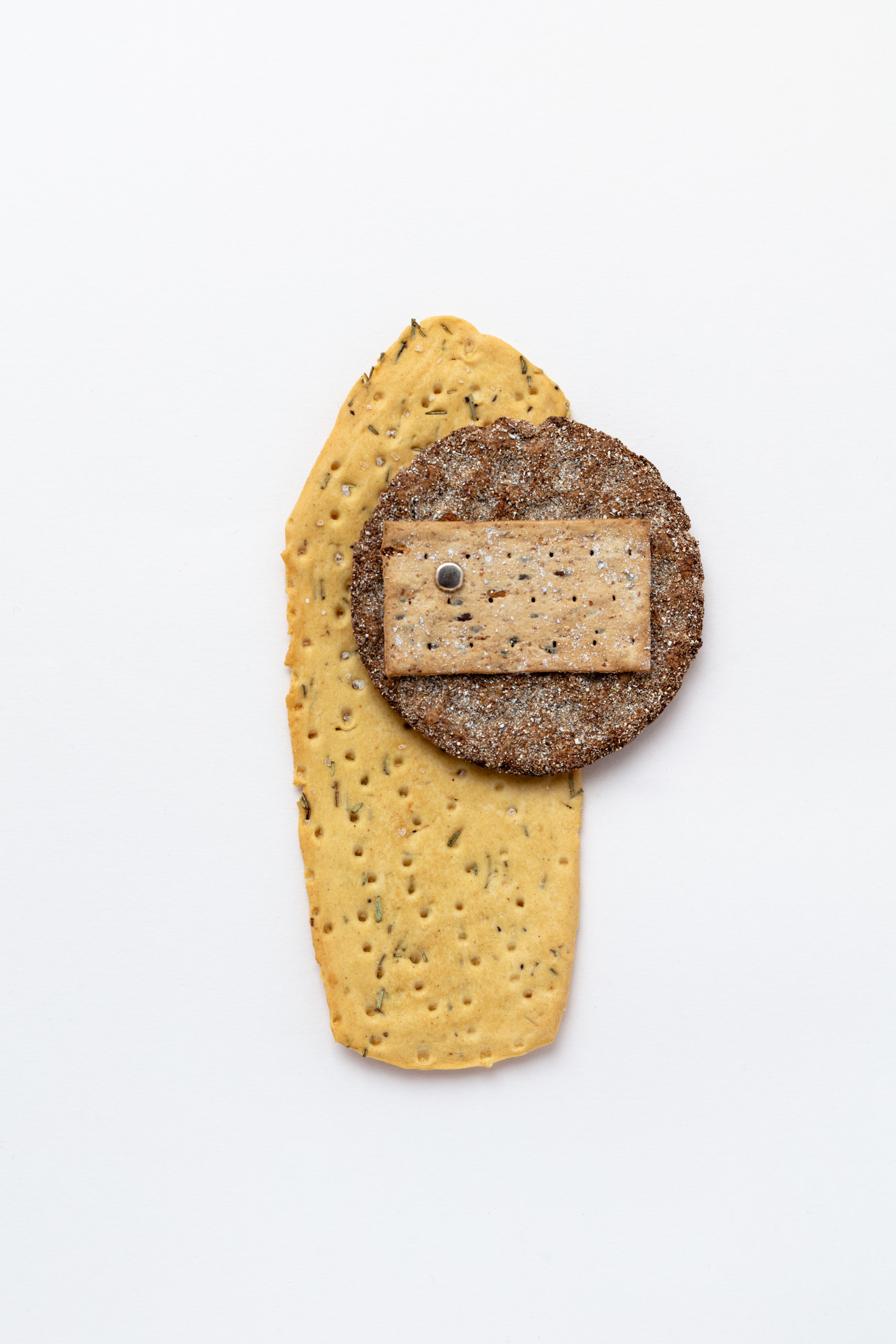 NP-CW-Cheese15.jpg