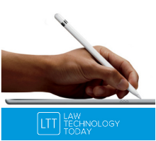 Law Technology Today
