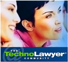 The TechnoLawyer Community