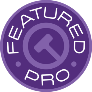 Featured Pro