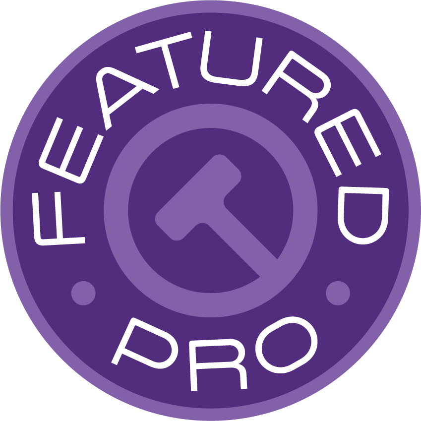 20190813 Featured Pro Stamp.png