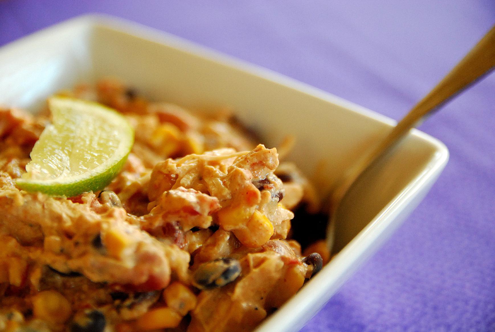 Mexican-Chicken-Chili-1_small.jpg