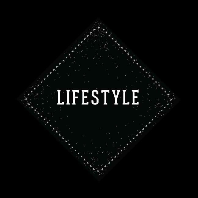 4-Lifestyle-NoImage.png