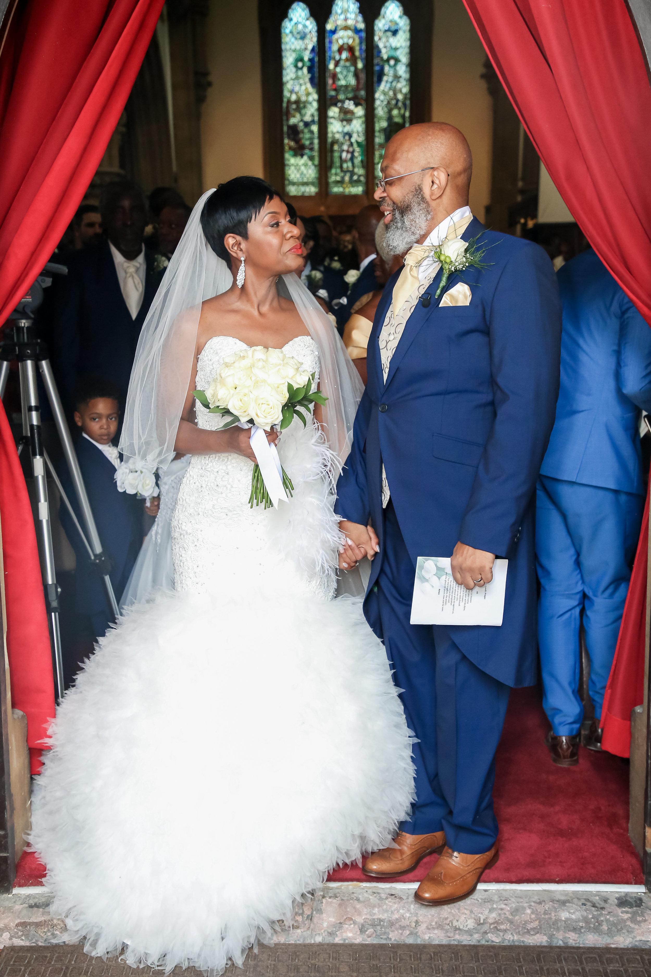 Noel Venetta s Wedding 11 August 2018-Noel Venetta s Wedding 11 August-0272.jpg