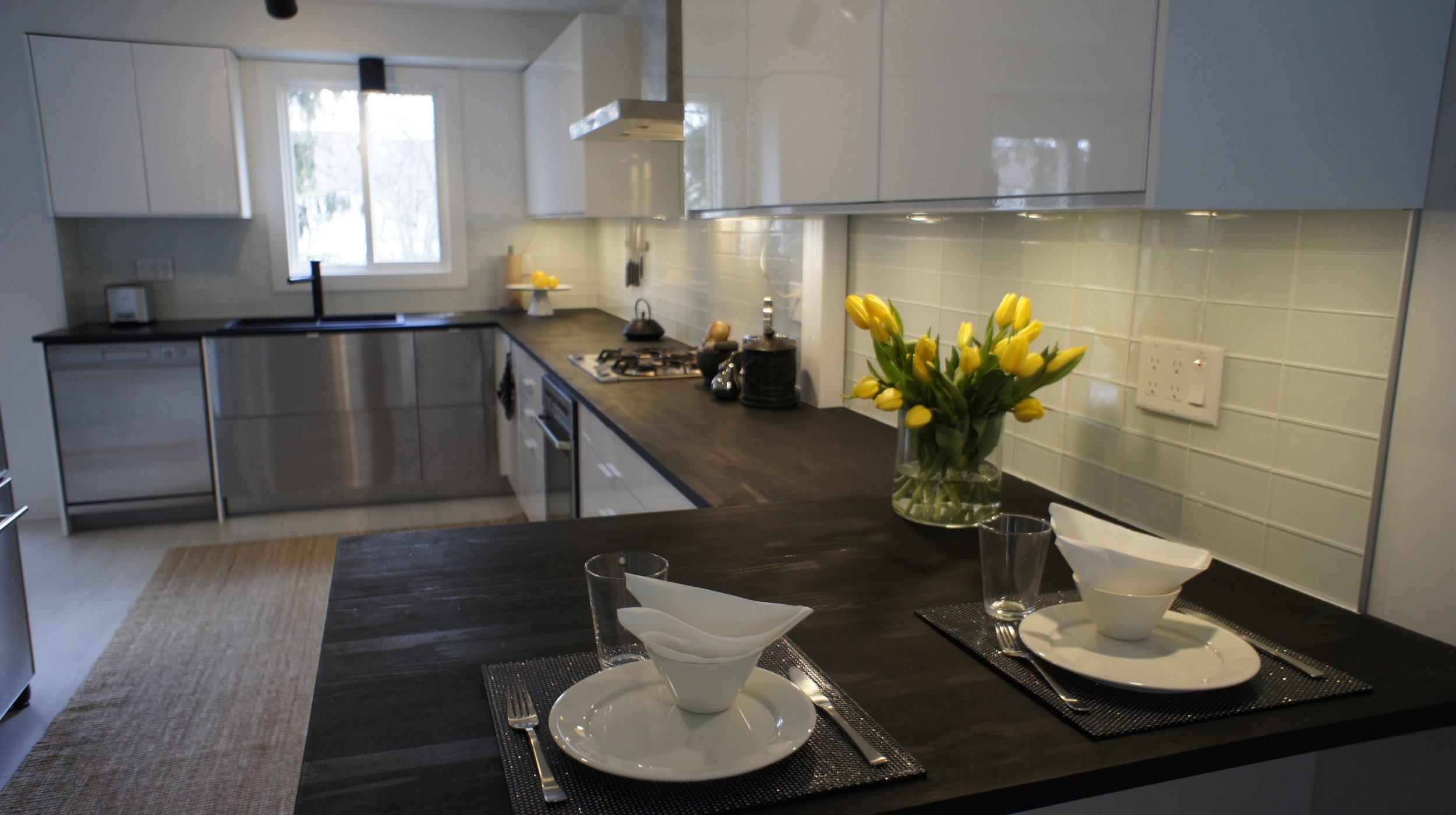 Scandinavian kitchen with warmth.jpg