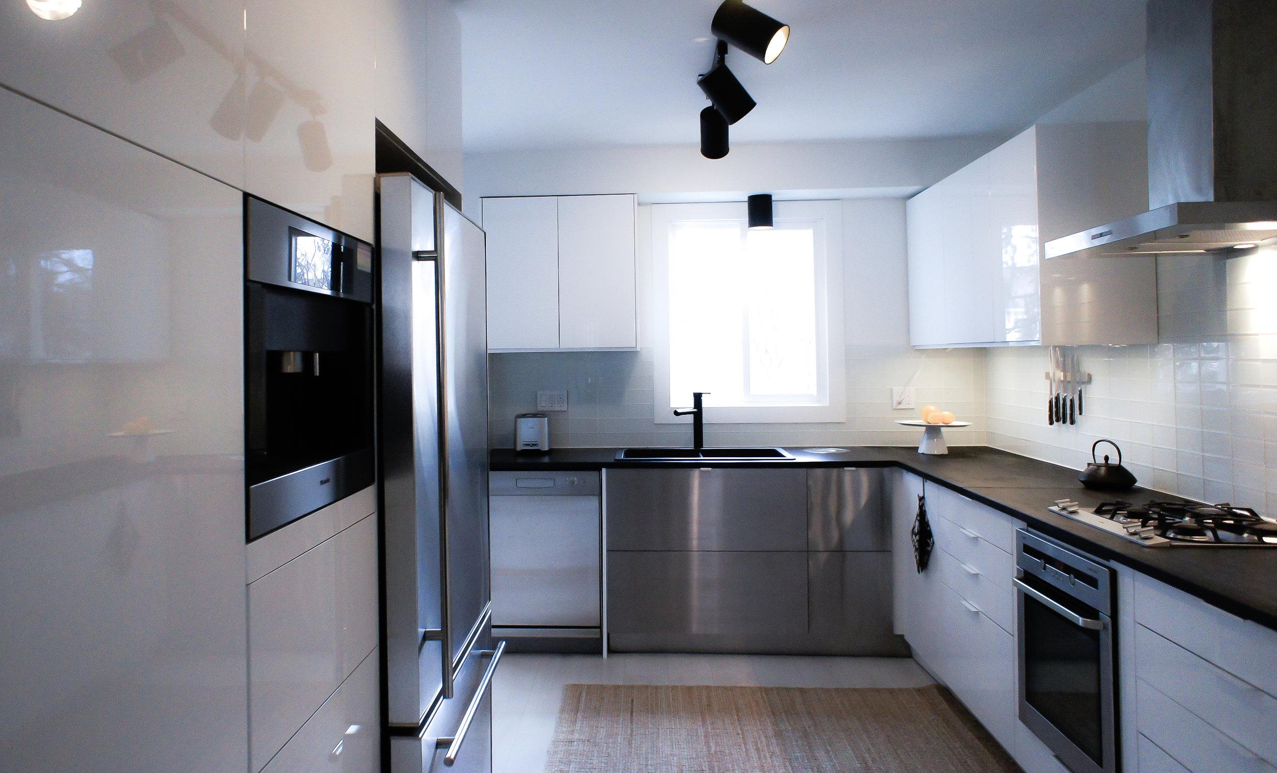 Scandinavian kitchen cool and sleek.jpg
