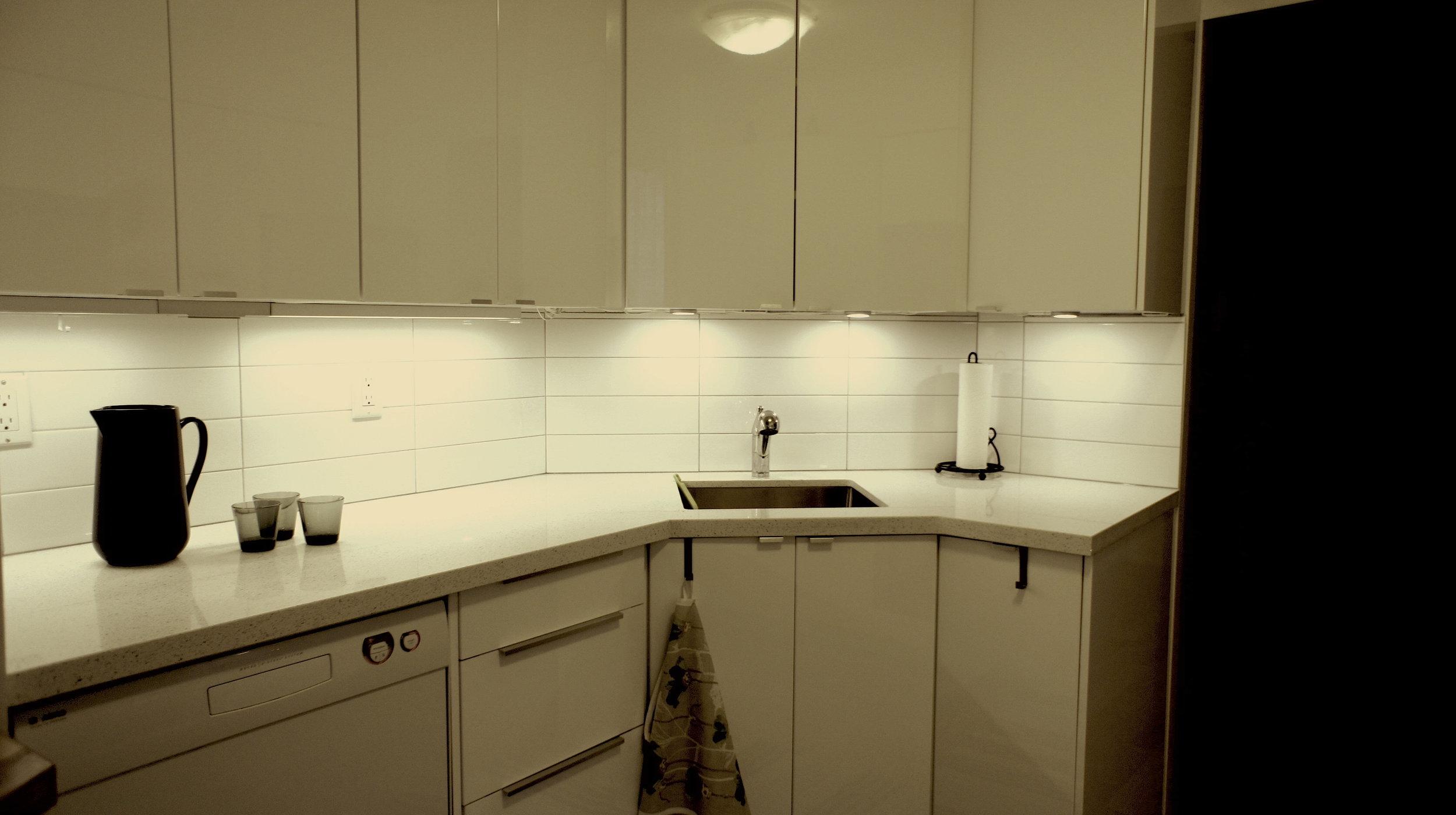 condo kitchen sink.jpg
