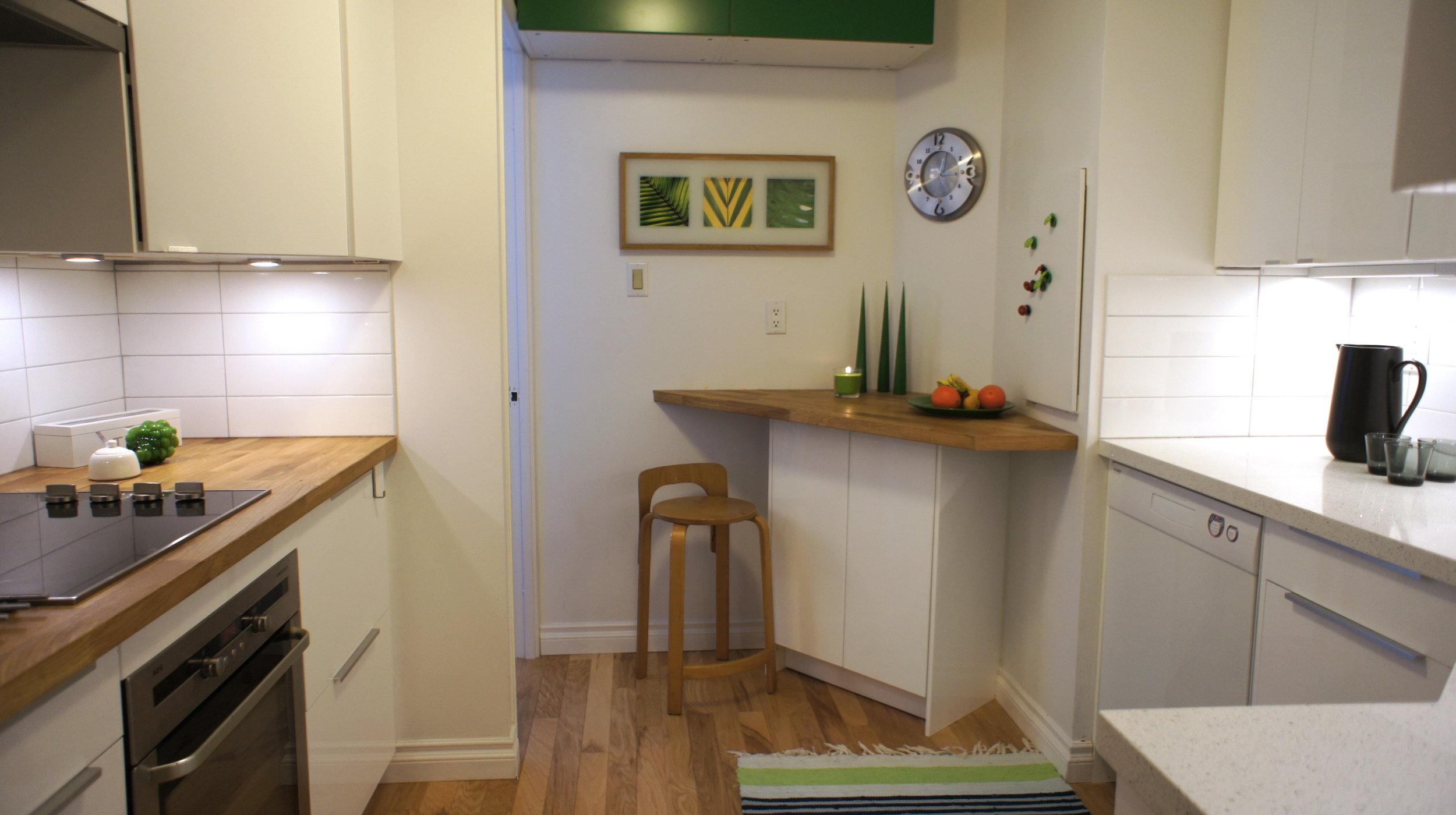 condo kitchen space.jpg