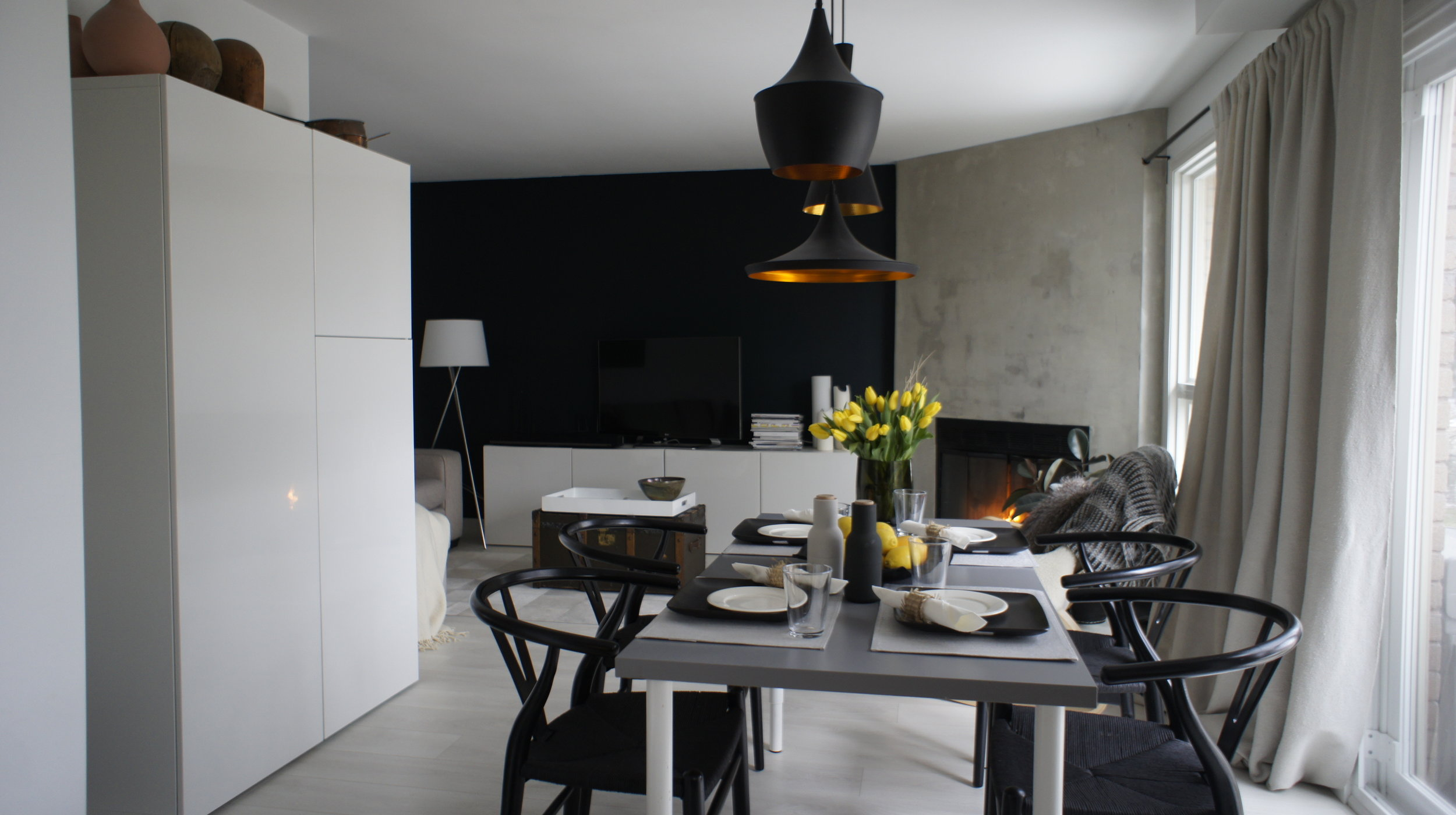 Scandinavian kitchen dining area.jpg