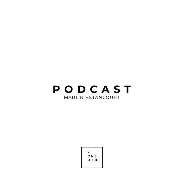 Escucha el segundo de nuestros podcast en donde conversamos sobre cultura, subcultura y cómo enfrentarla.  Escucha este mensaje en el link de la descripción.  Encuentra nuestros podcast en Spotify - iTunes - Google Play como ONE UIO.  #IluminaTuMundo #OneUio