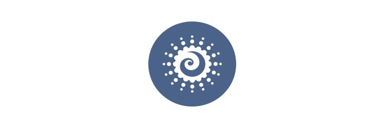 Logo_inmix_GeckoAlliance