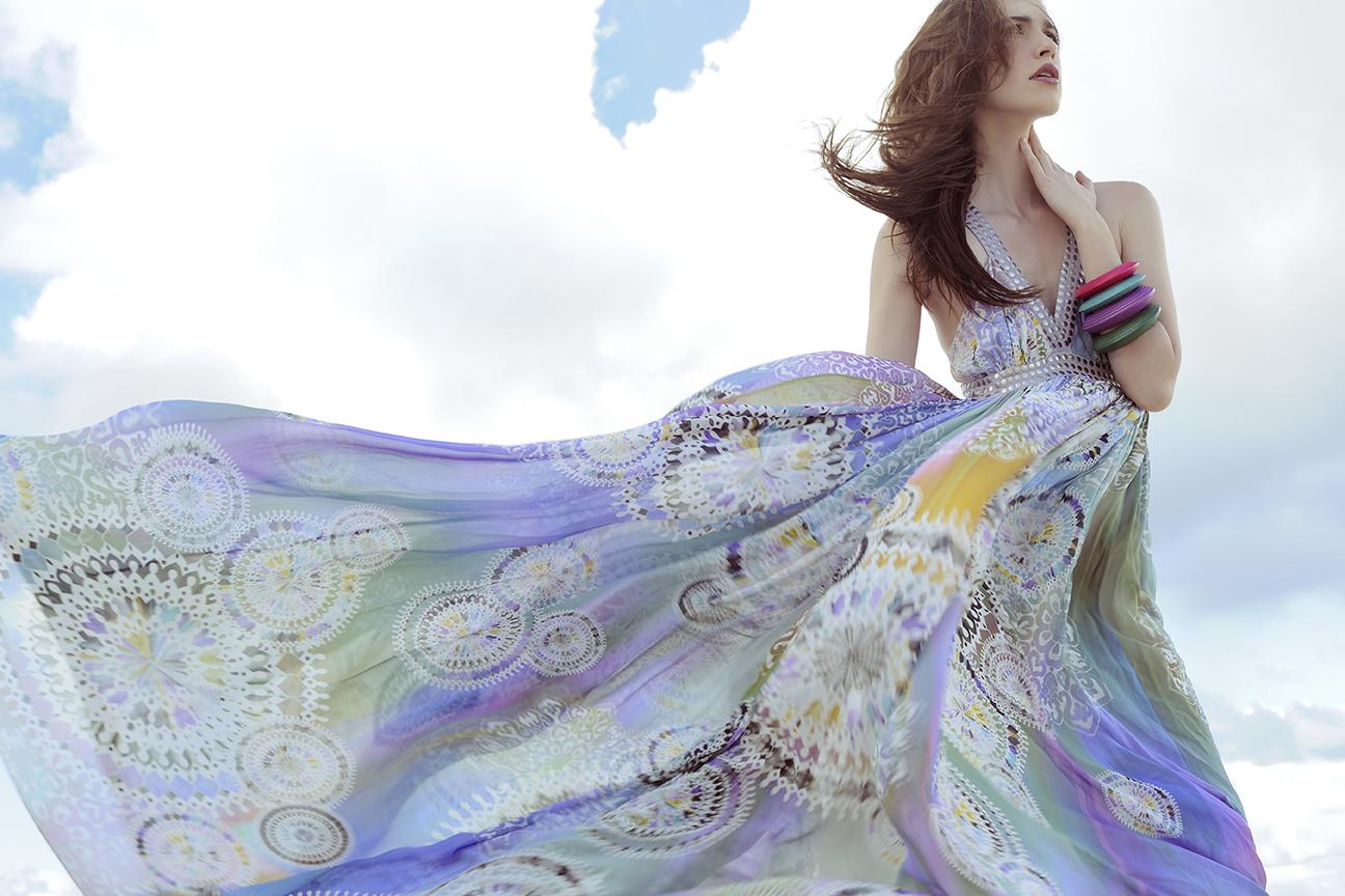 Jillian Dresses 0082.jpg