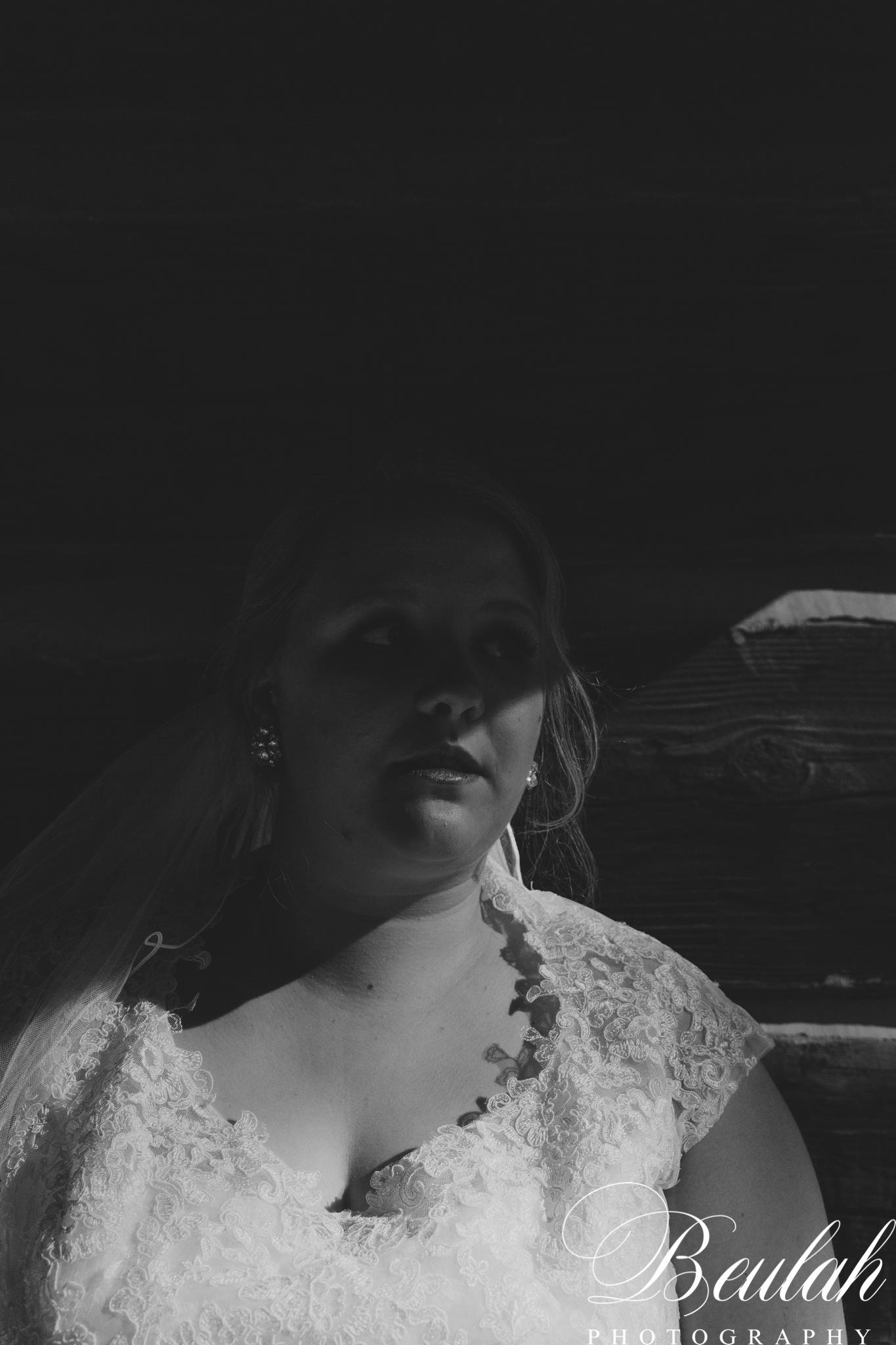 Moore Bridals-30.jpg