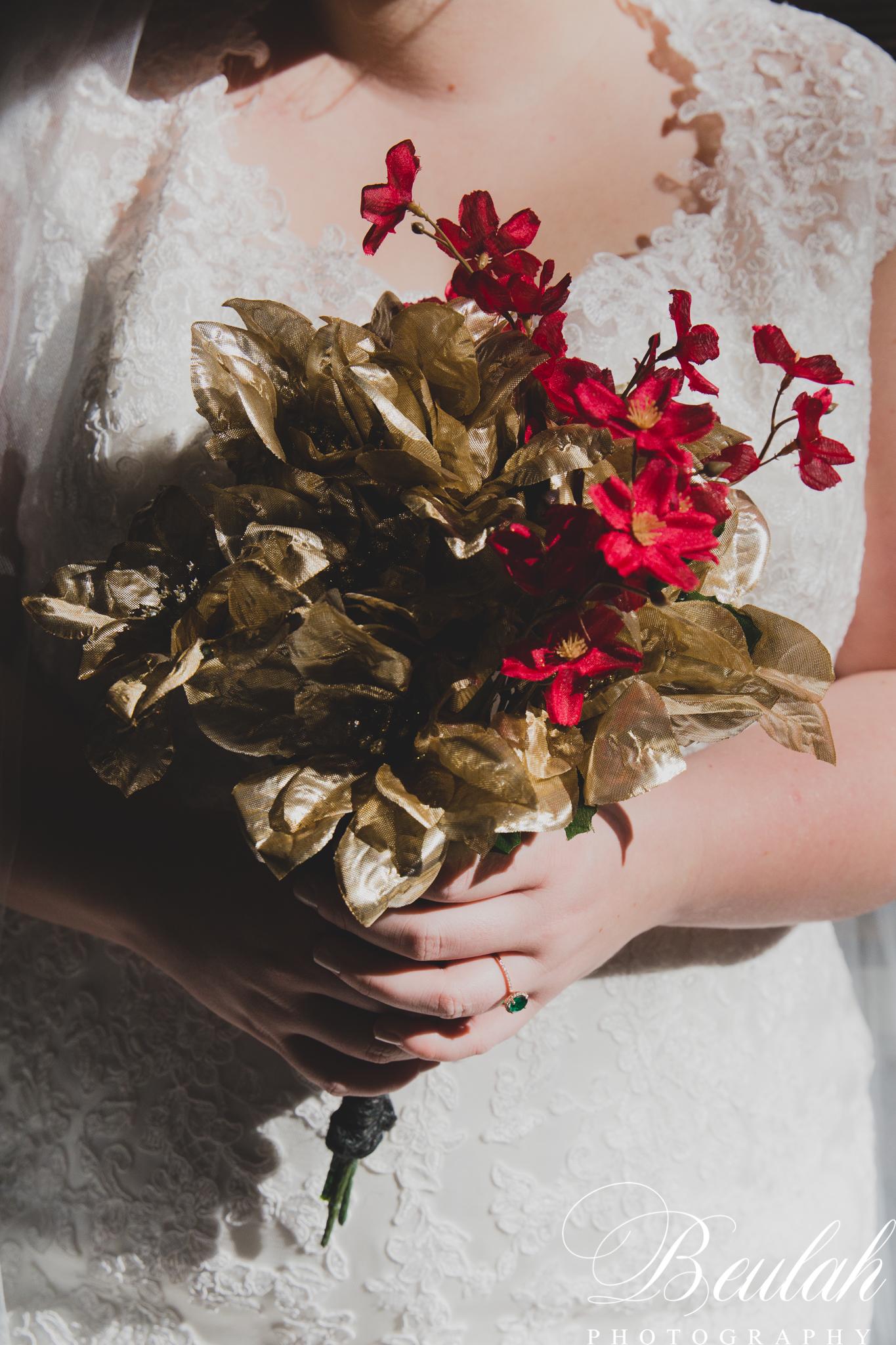 Moore Bridals-33.jpg