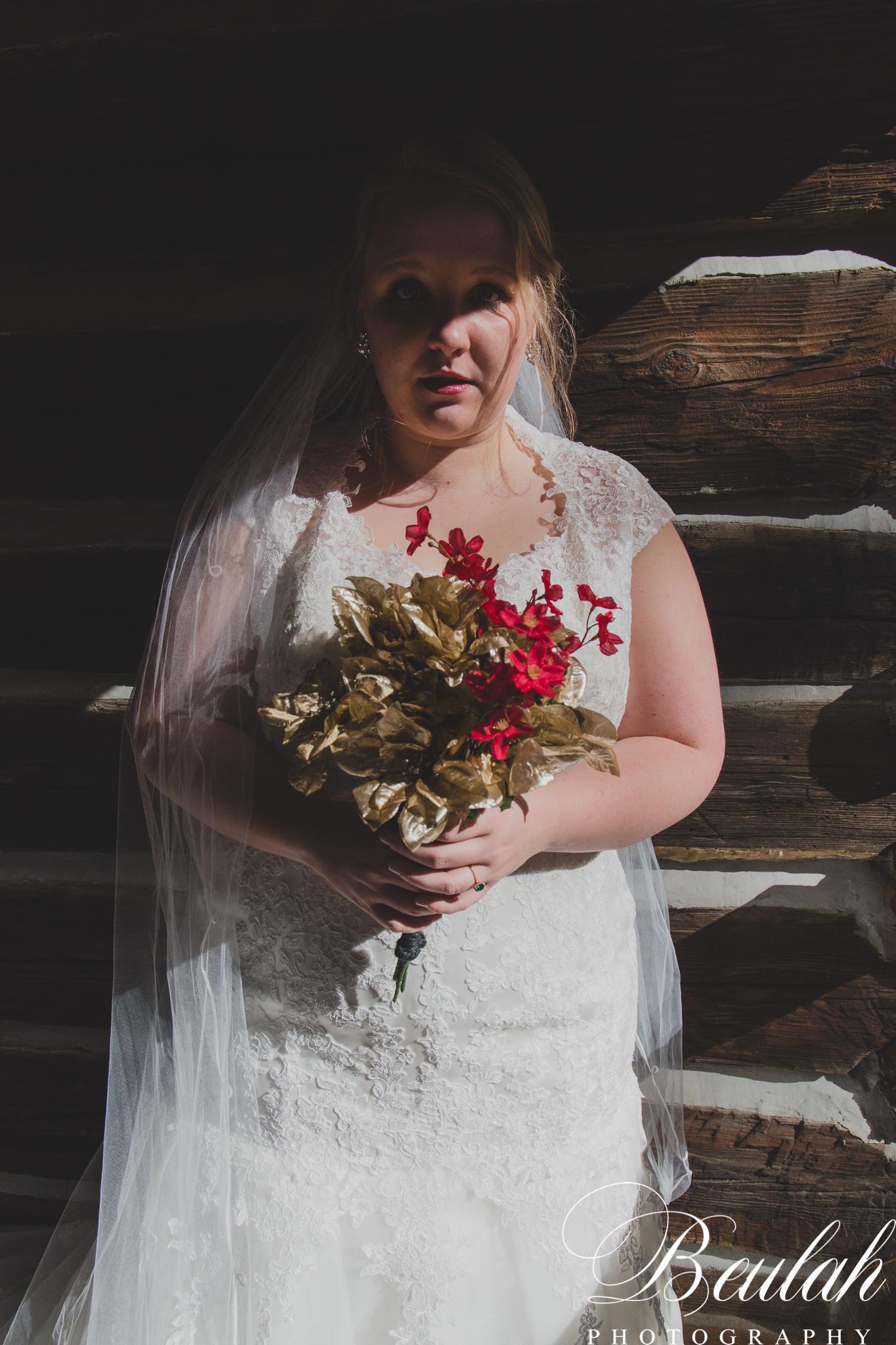 Moore Bridals-35.jpg