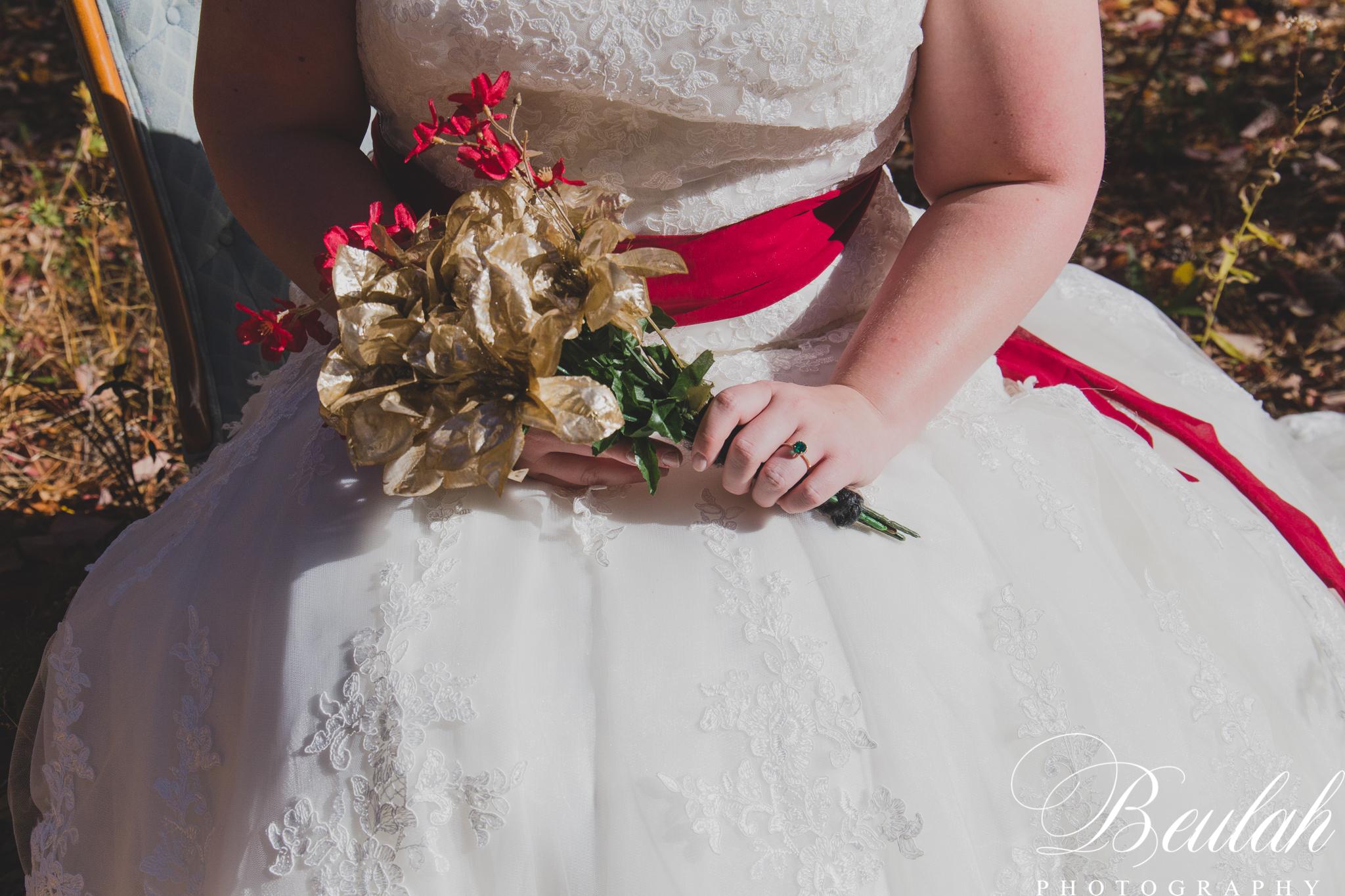 Moore Bridals-45.jpg